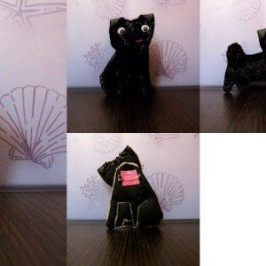 MomoFuku-Mascot_b